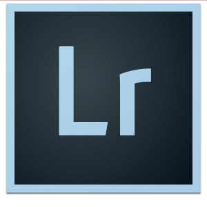 Lightroom-Formation Studio Bilande