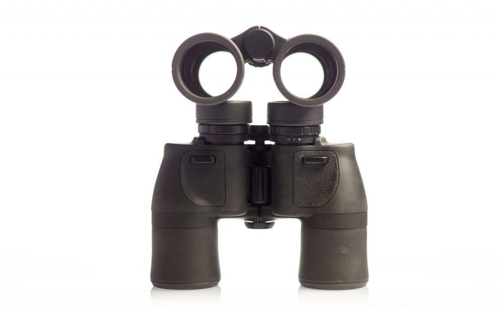 jumelles, spécialiste optique Photo Bilande Florennes