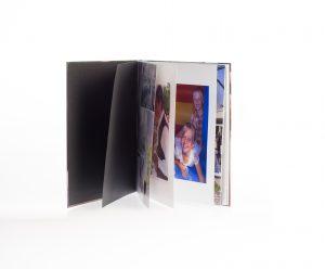 réaliser votre livre numérique personnalisé - Photo Bilande Florenne