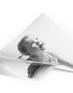 impression photo papier perlé texture Photo Bilande Florennes