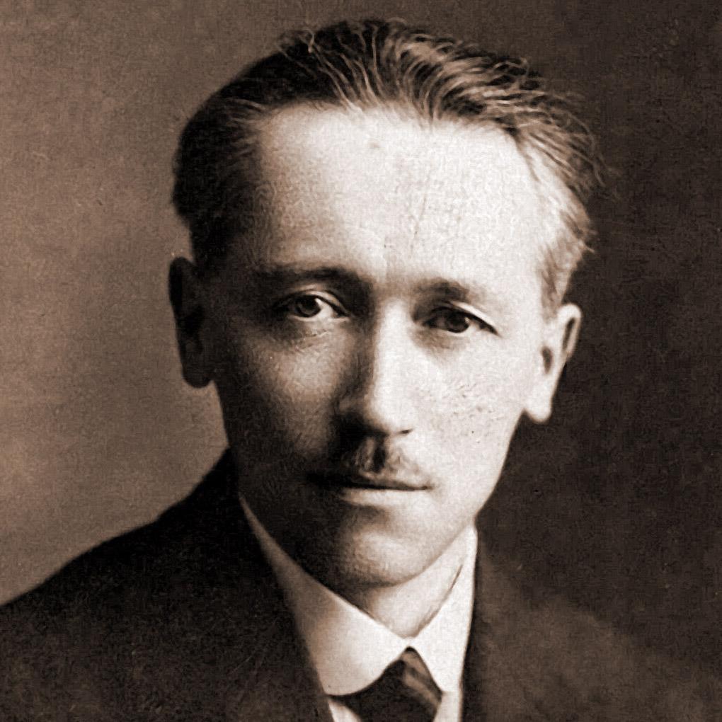 Gustave_Bilande_Portrait