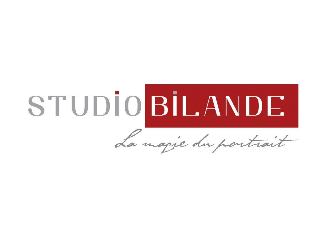 LOGO Studio Bilande Philippeville