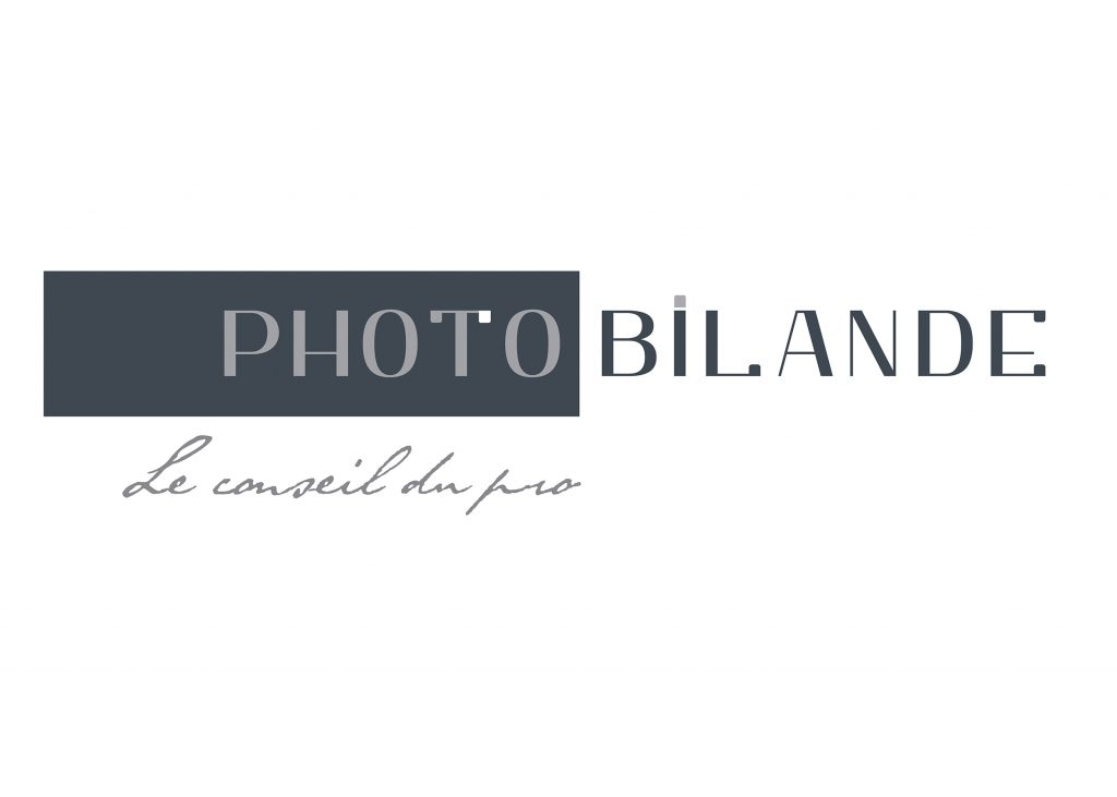 LOGO Photo Bilande Florennes