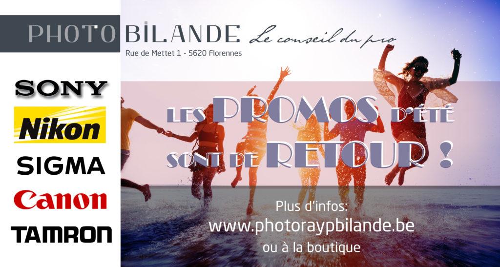 PromoEte2019-PhotoBilande